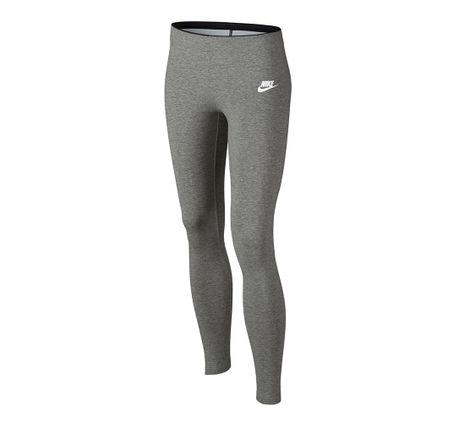 Calza-Nike-Sportswear-Club-Legging-Logo