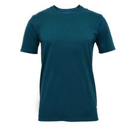 Remera-Nike-Sportswear-Solid-Futur
