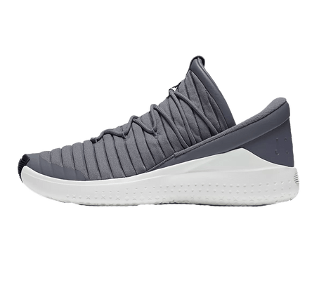 Zapatillas-Jordan-Flight-Luxe
