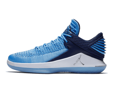 Zapatillas-Jordan-Ghost-Xxxii