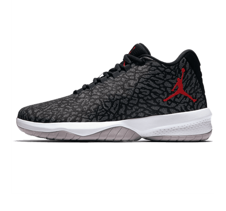 Zapatillas-Jordan-B.-Fly