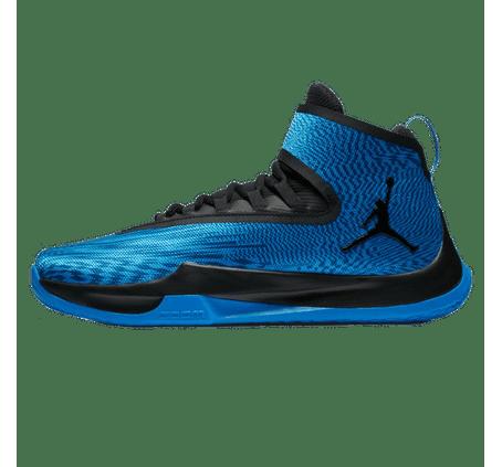 Zapatillas-Jordan-Fly-Unlimited