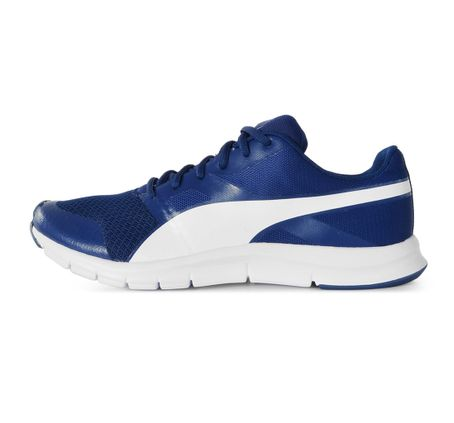 Zapatillas-Puma-Flexracer-Adp-