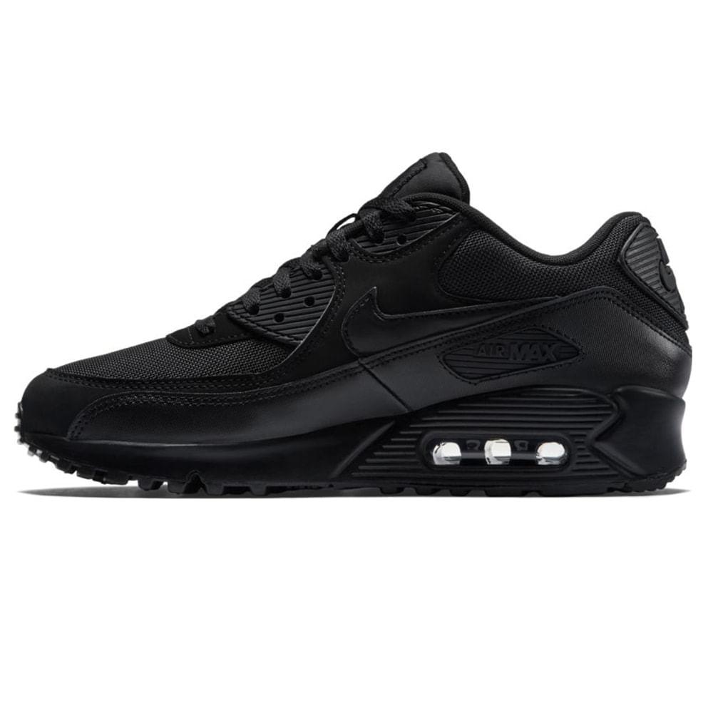 0068518b69ccc Zapatillas-Nike-Sportswear-Air-Max-90-Essential ...