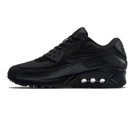 Zapatillas-Nike-Sportswear-Air-Max-90-Essential
