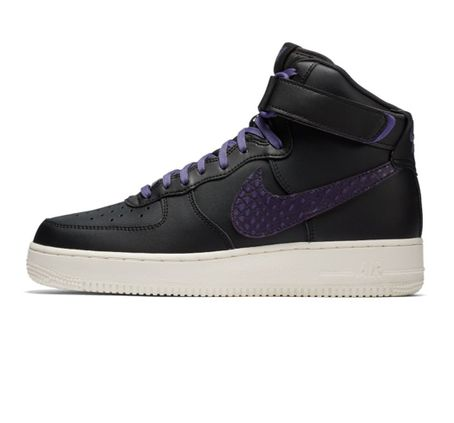 Zapatillas-Nike-Sportswear-Air-Force-1-High-07