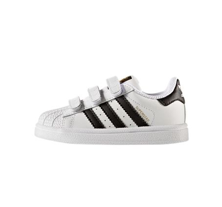 Zapatillas-Adidas-Originals-Superstar-Niño