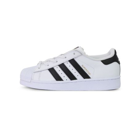 Zapatillas-Adidas-Originals-Superstar-Foundation-C