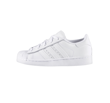 Zapatillas-Adidas-Originals-Superstar-Foundation