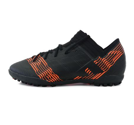 Botines-Adidas-Nemeziz-Tango-17.3-Cesped-Artificial-