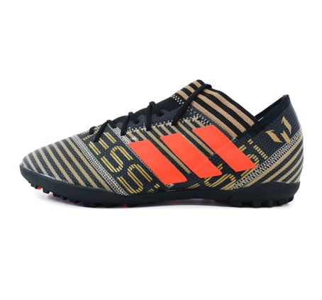 Botines-Adidas-Nemeziz-Messi-Tango