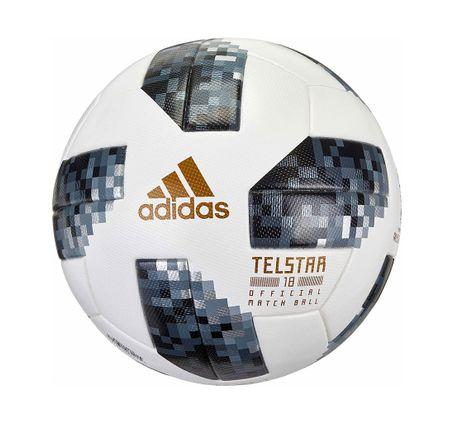 Pelota-Adidas-Oficialorld-Cup