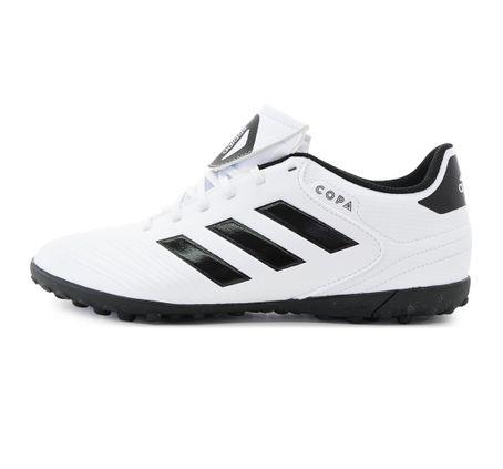 Botines-Adidas-Copa-Tango-18.4-
