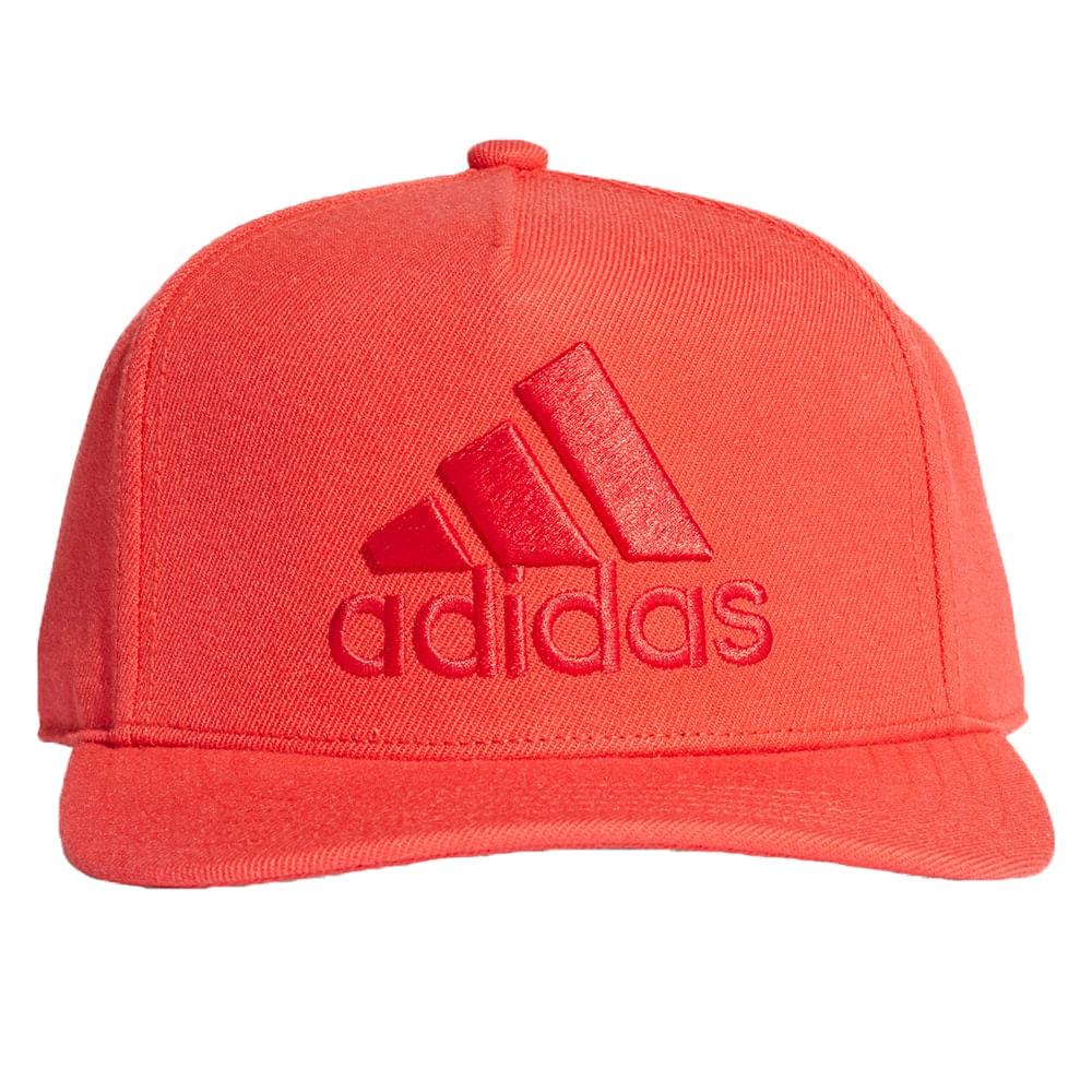 Gorra Adidas H90 Logo - Dash fb508d0f2c16