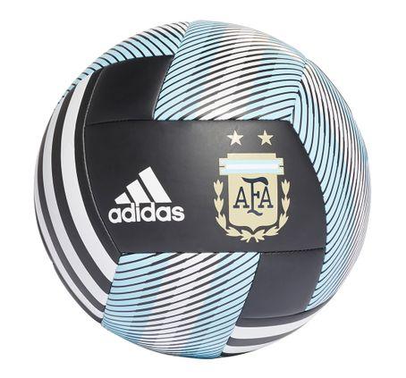 Pelota-Adidas-Seleccion-Argentina