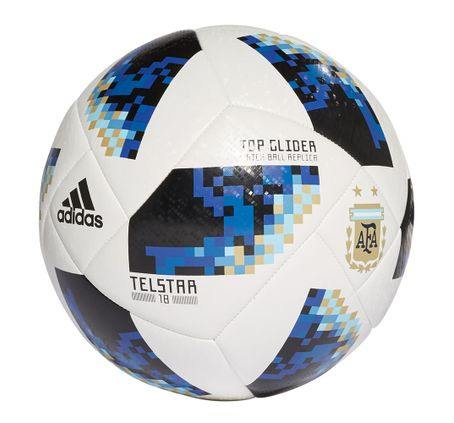 Pelota-Adidas-Argentina-Fifaorld-Cup
