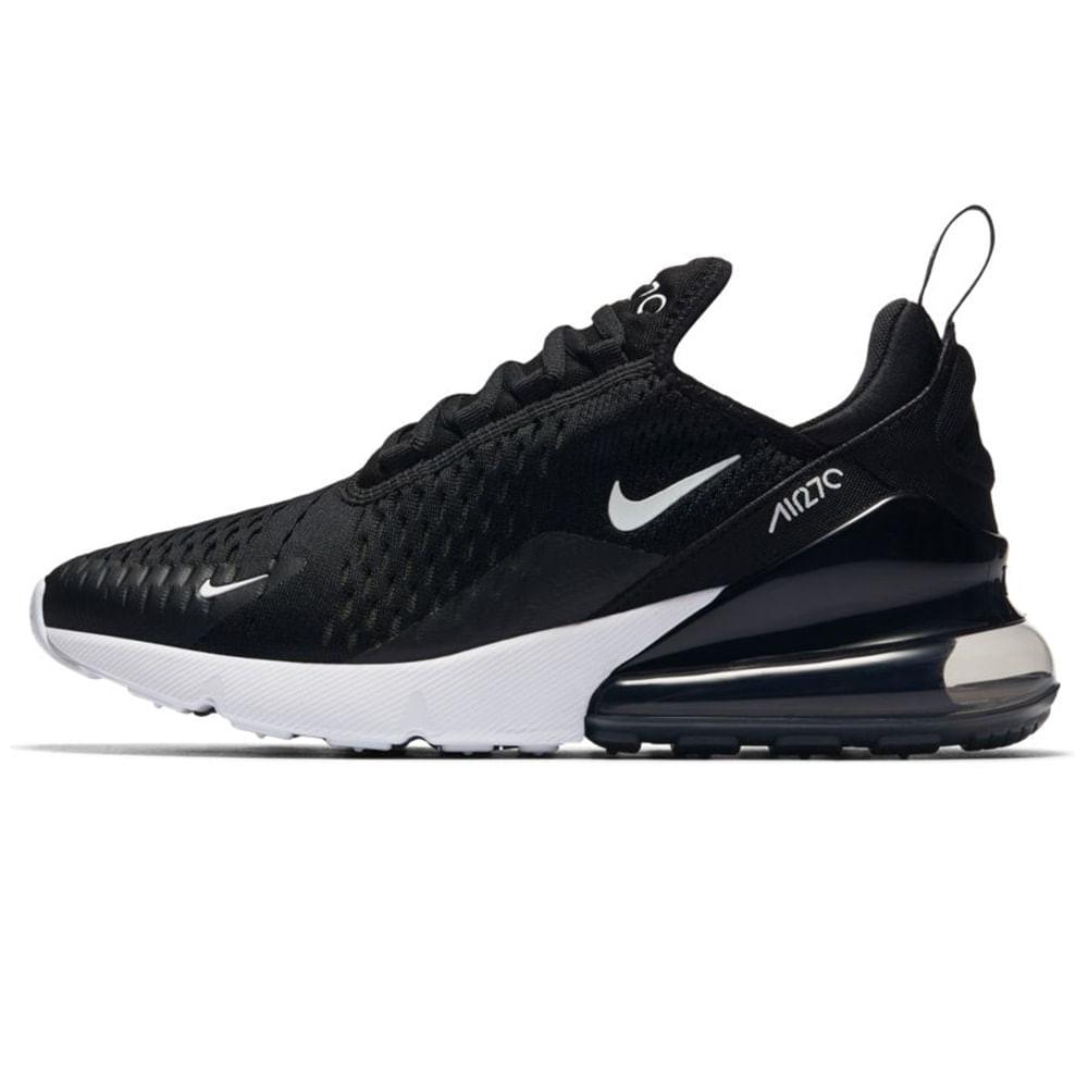 7107917b61460 ... Zapatillas-Nike-Sportswear-Air-Max-270. Nike Sportswear