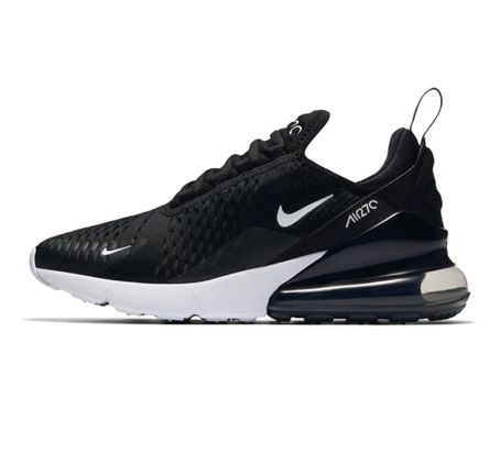 Zapatillas-Nike-Sportswear-Air-Max-270
