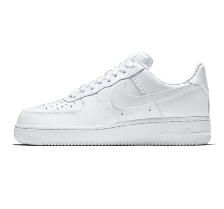 Zapatillas-Nike-Sportswear-Air-Force-1-07