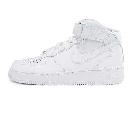 Botitas-Nike-Sportswear-Air-Force-1-07-Mid-