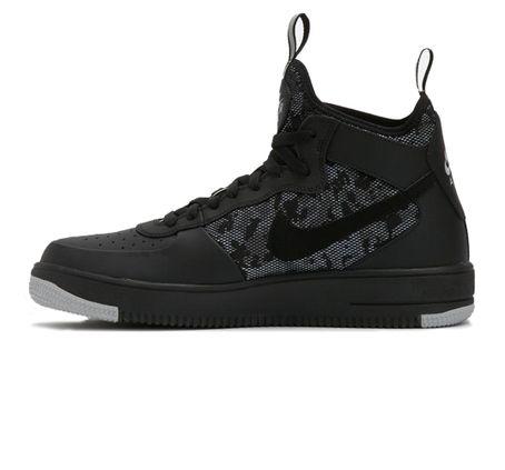 Botitas-Nike-Sportswear-Air-Force-1-Ultraforce