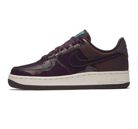Zapatillas-Nike-Sportswear-Air-Force-1-07-Premium