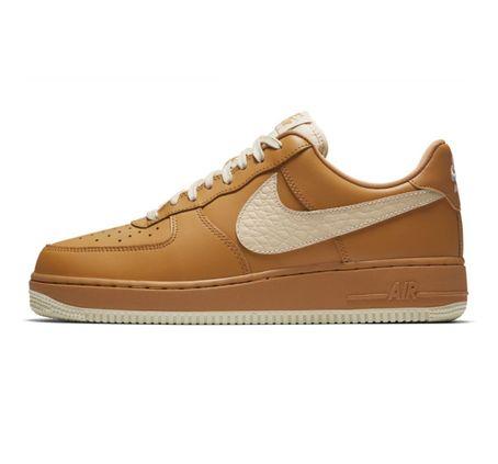 Zapatillas-Nike-Sportswear-Air-Force-1-07-Lv8-