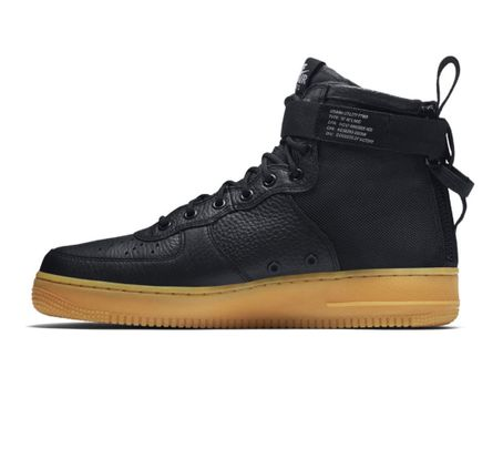 Botitas-Nike-Sportswear-Air-Force-1-Mid