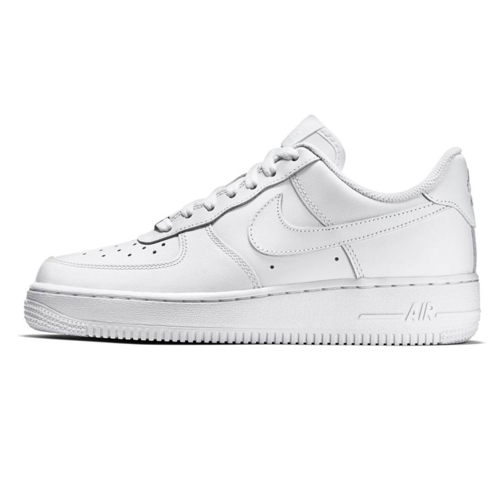 grand choix de 4fb08 aa1cf ZAPATILLAS NIKE AIR FORCE 1
