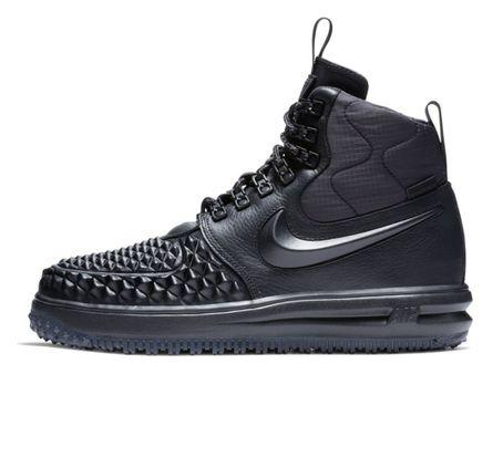 Botitas-Nike-Sportswear-Lunar-Force-1-17