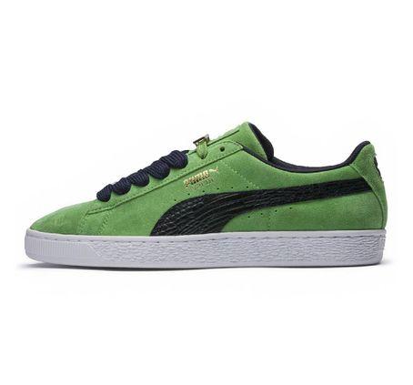 Zapatillas-Puma-Suede-Classic-Bboy