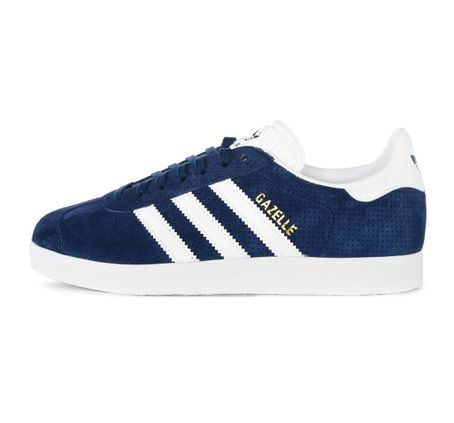 Zapatillas-Adidas-Originals-Gazelle