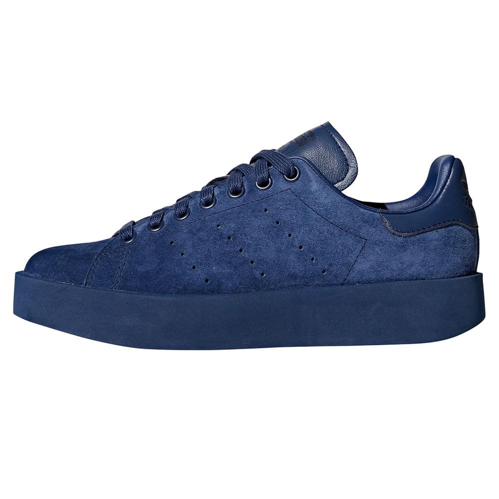 big sale bd122 1111b Adidas Originals. Zapatillas Adidas Originals Stan Smith Bold