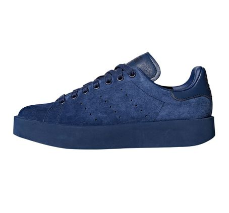 Zapatillas-Adidas-Originals-Stan-Smith-Bold-