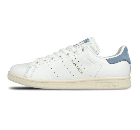 Zapatillas-Adidas-Originals-Stan-Smith