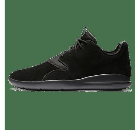 Zapatillas-Jordan-Eclipse-Lea