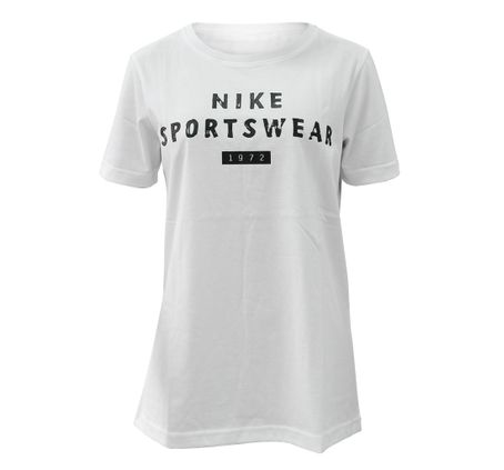 Remera-Nike-Sportswear-Verbiage