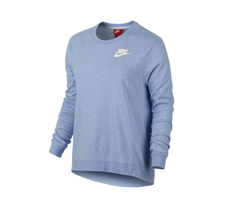 Buzo-Nike-Sportswear-Classic-Full-Gym-Crew