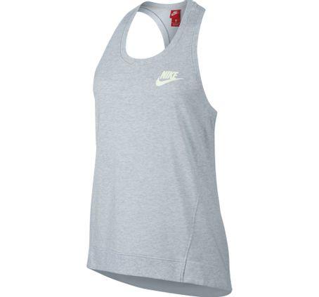 Musculosa-Nike-Sportswear-Gym