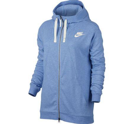 Buzo-Nike-Sportswear-Classic-Full-Gym-Hoodie