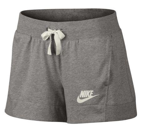 Short-Nike-Sportswear-Gym-Birch