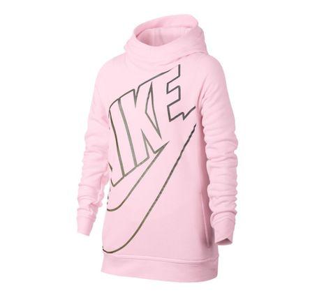 Buzo-Nike-Sportswear-Modern