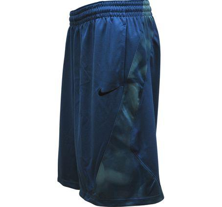 Short-Nike-Sportswear-Elite-Posterize