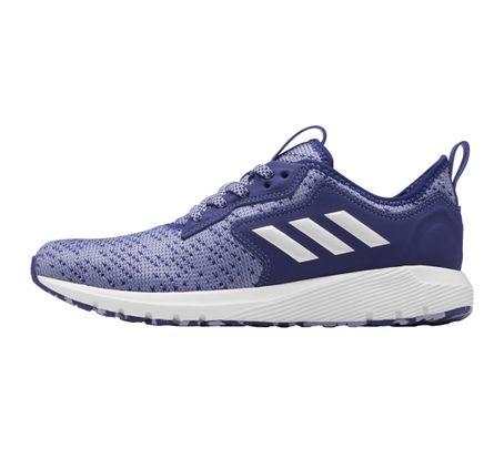 Zapatillas-Adidas-Skyfreeze-2
