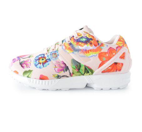 Zapatillas-Adidas-Originals-Flux-Zx