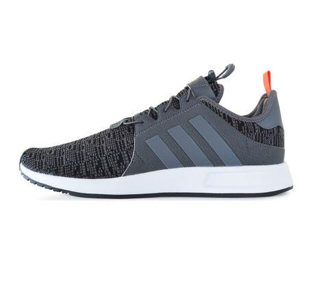 Zapatillas-Adidas-Originals-X_Plr-