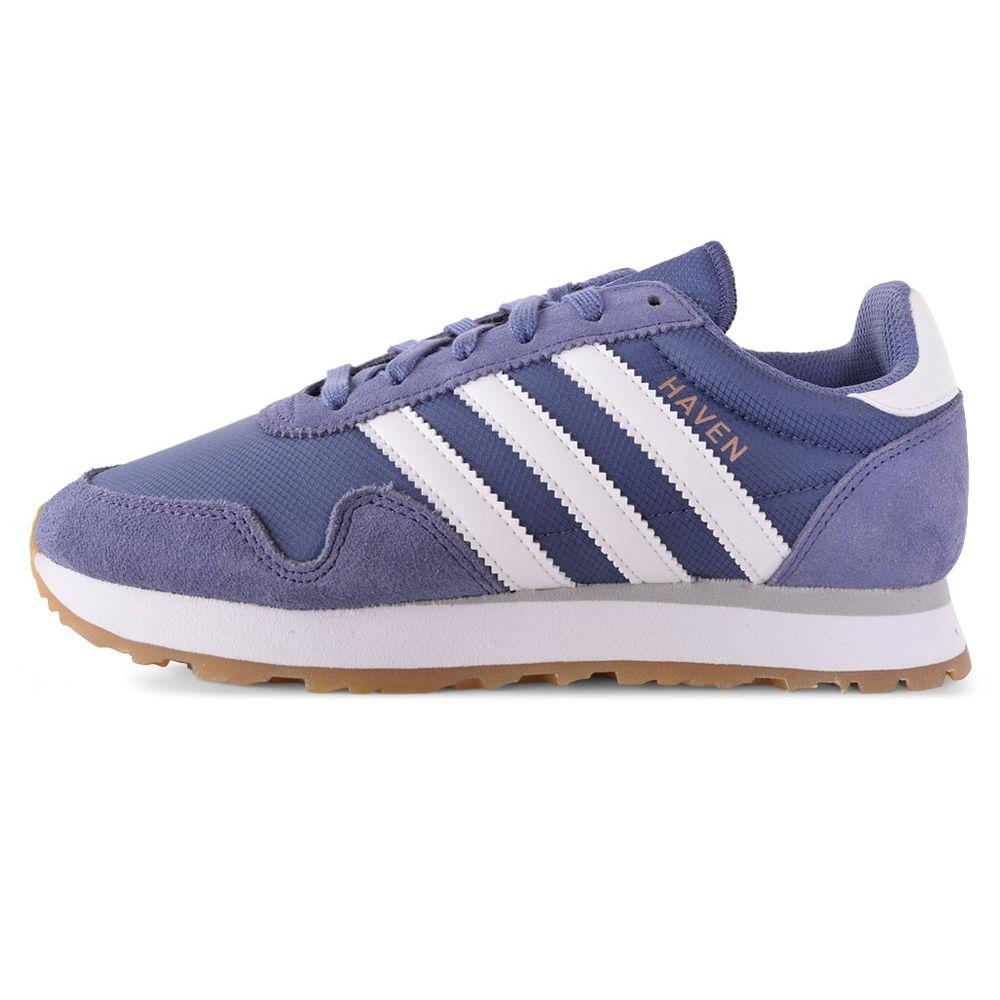 d7a6ff852 Originals Haven Adidas Zapatillas Haven Zapatillas Zapatillas Adidas Grid  Originals Haven Adidas Grid Grid Originals q4ttIwSn