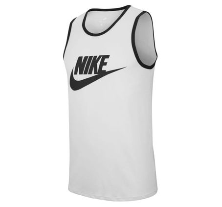 Musculosa-Nike-Sportswear-Ace-Logo