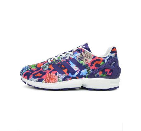 Zapatillas-Adidas-Originals-Flux-Zx-J-