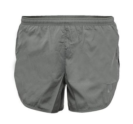 Short-Nike-Sportswear-Dry-Tempo